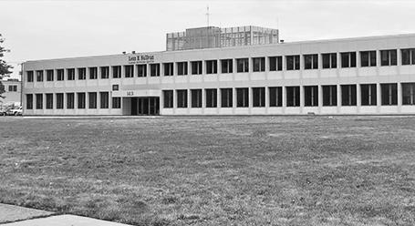 OIC of America, Inc